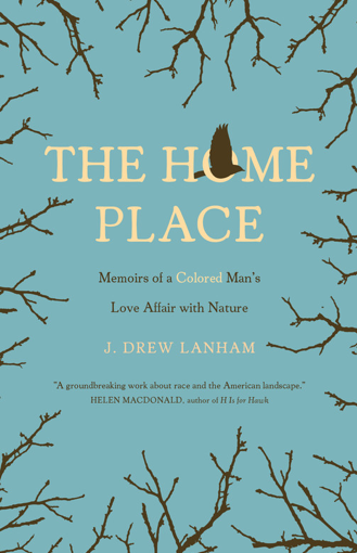 TheHomePlace_Cover